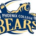 Phoenix College - Phoenix College Football