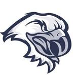 Tamaqua High School - Girls' Varsity Basketball