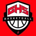 Glenwood High School - Girls Varsity Basketball