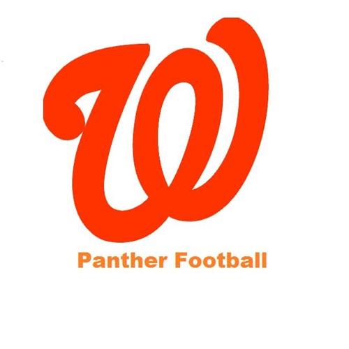 Washington Community High School - Boys' Freshman Football