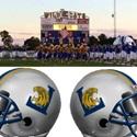 Lexington High School - Lexington Varsity Football