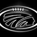 Andale High School - Varsity Football
