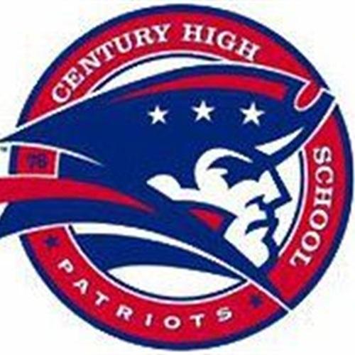 Century High School - CHS Girls Basketball