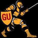 Gannon University - Gannon University Football
