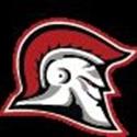 Glenelg High School - Glenelg Varsity Football