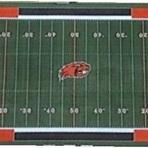 Glen Rose High School - Boys Varsity Football