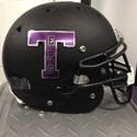 El Paso-Gridley High School - Boys Varsity Football