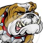 Fort Zumwalt South High School - JV Football
