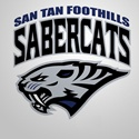 San Tan Foothills High School - Boys Varsity Football