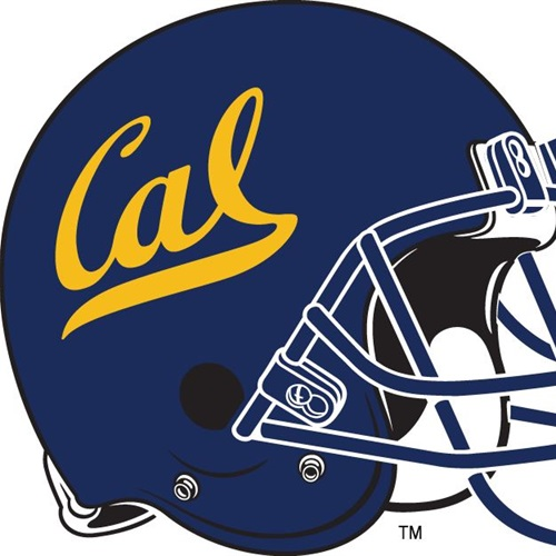 California High School - California Freshman Football