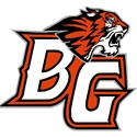 Battle Ground High School Logo