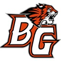 Battle Ground High School - Battle Ground Sophomore Football