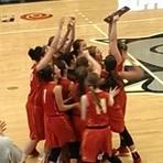 Dale High School - Dale Girls' Varsity Basketball