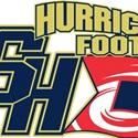 Schuylkill Haven High School - Schuylkill Haven Varsity Football