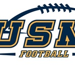 University School of Milwaukee - Varsity Football