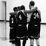 Northeastern JC - Men's Varsity Basketball