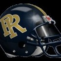 Palmer Ridge High School - Palmer Ridge Varsity Football