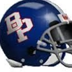 Broadalbin-Perth High School - Boys Varsity Football