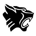 San Antonio Academy - SAA Wildcat Football