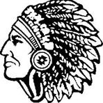 Farmington High School - FHS Boys Varsity Football