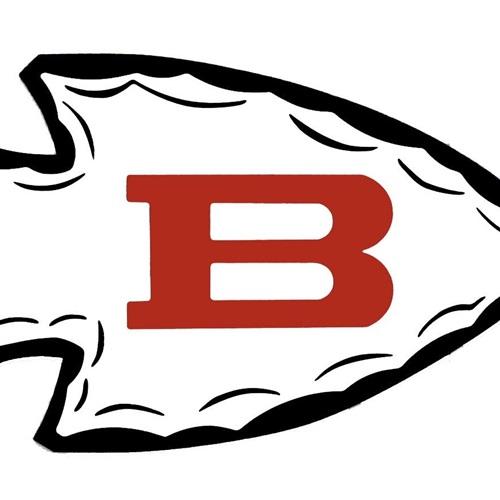 Biloxi High School - Boys Varsity Football