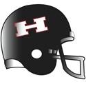 Hurricane High School - Boys Varsity Football