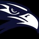 Charlotte Latin High School - Girls' Varsity Field Hockey
