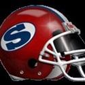Simpson Academy High School - Simpson Academy JV Football