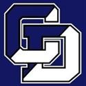La Jolla Country Day High School - Boys Varsity Football