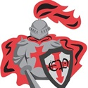 Elmwood Park High School - Varsity Football