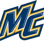 Merrimack College - Merrimack College Mens Varsity Football