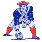 Lenape Valley High School - Boys Varsity Football