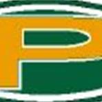 Pinewood Christian Academy - Pinewood Christian Academy Varsity Football