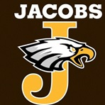 Jacobs High School - Jacobs Girls' Varsity Basketball