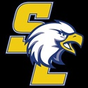 SouthLake Christian Academy - Junior Varsity Football