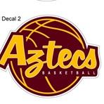 Esperanza High School - Boys' Varsity Basketball - New