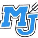 Mortimer Jordan High School - Boys Varsity Football