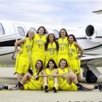 Morristown High School - Morristown Girls' Varsity Basketball