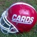 Jacksonville High School - CARDS Football