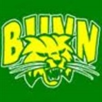Bunn High School - Boys' Varsity Basketball