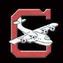 Columbiana High School - Boys Varsity Basketball