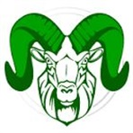 Wyalusing Valley Area High School - Wyalusing Valley Area Boys' Varsity Basketball