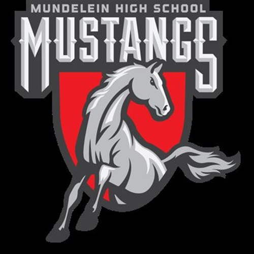 Mundelein High School - Varsity Football