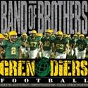 Elk Grove High School - Elk Grove Varsity Football