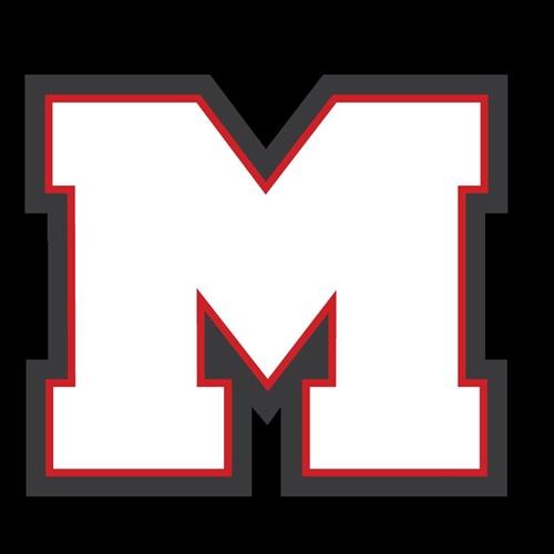 Mundelein High School - Freshman Football
