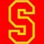 Sequoyah High School - Girls' Varsity Basketball