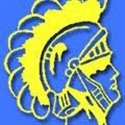 Crawfordsville High School Logo