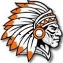 Rural Retreat High School - Boys Varsity Football