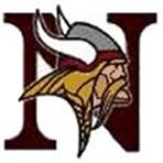 Northgate High School - Boys Varsity Football
