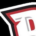 Bridgewater State University - Men's Soccer